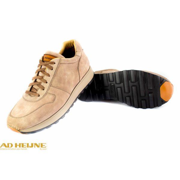 574-magnanni-sneaker_1_big_image
