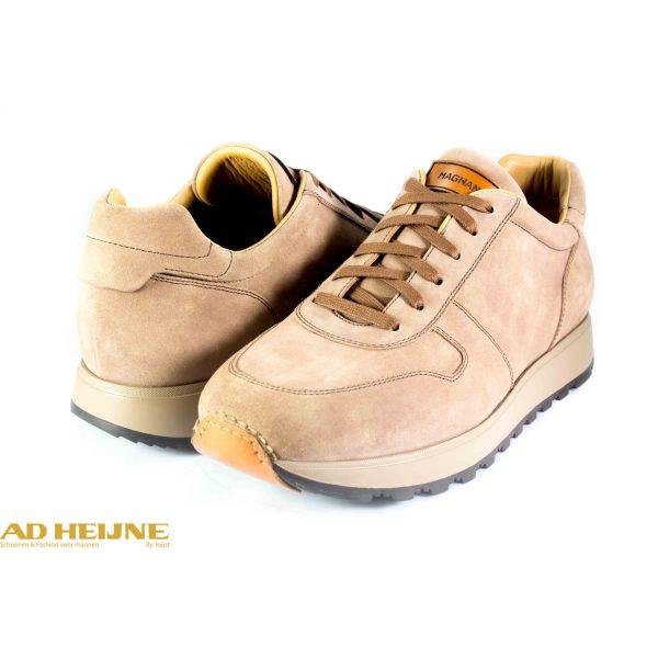 574-magnanni-sneaker_2_big_image