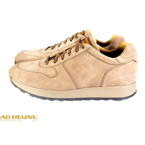 574-magnanni-sneaker_3_big_image