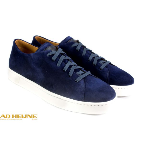 600-magnanni-sneaker_featured_big_image