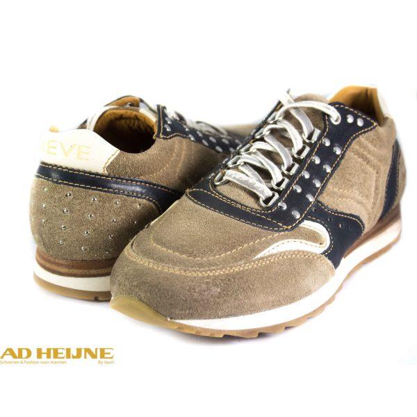 647-greve-sneaker_2_big_image