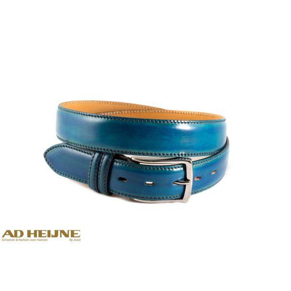 668-harris-riem-blauw-herenriem_featured_big_image