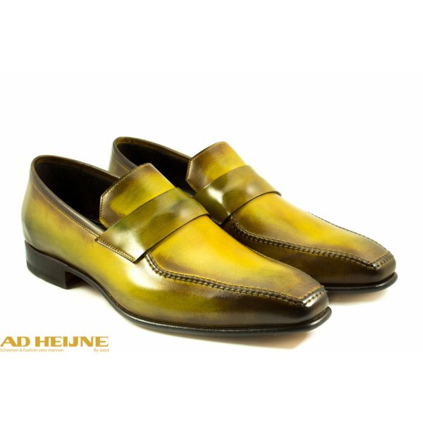 675-harris-loafer_featured_big_image
