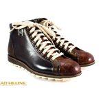 676-harris-sneaker_featured_big_image