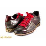 677-harris-sneaker_1_big_image