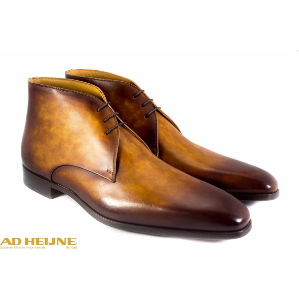 684-magnanni-halfhoog_featured_big_image