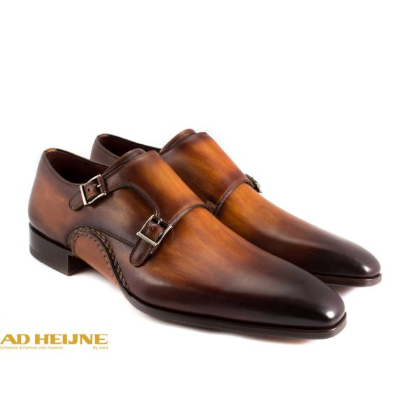 781-magnanni-double-monk_featured_big_image