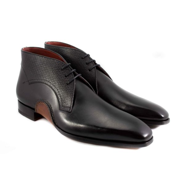 790-magnanni-halfhoog_featured_big_image
