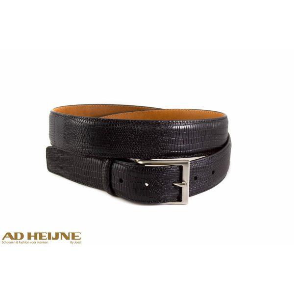 824-magnanni-riem-zwart-herenriem_featured_big_image