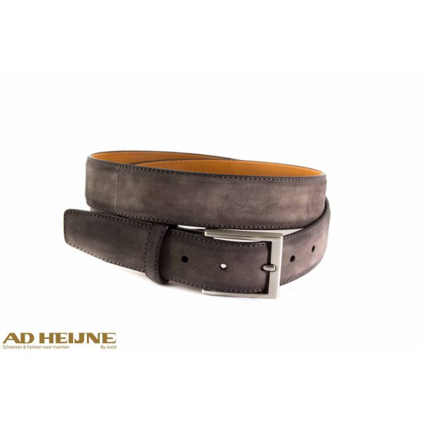 825-magnanni-riem-grijs-herenriem_featured_big_image