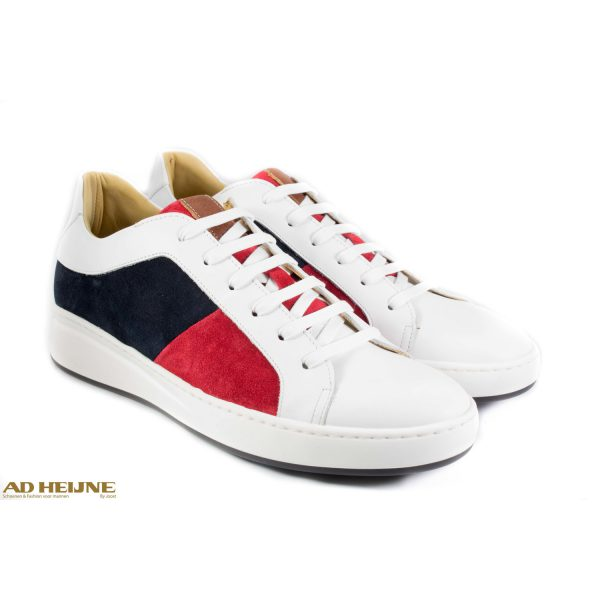 Ad_Heijne_by_joost_sneaker_wit_rood_blauw_1__big_image