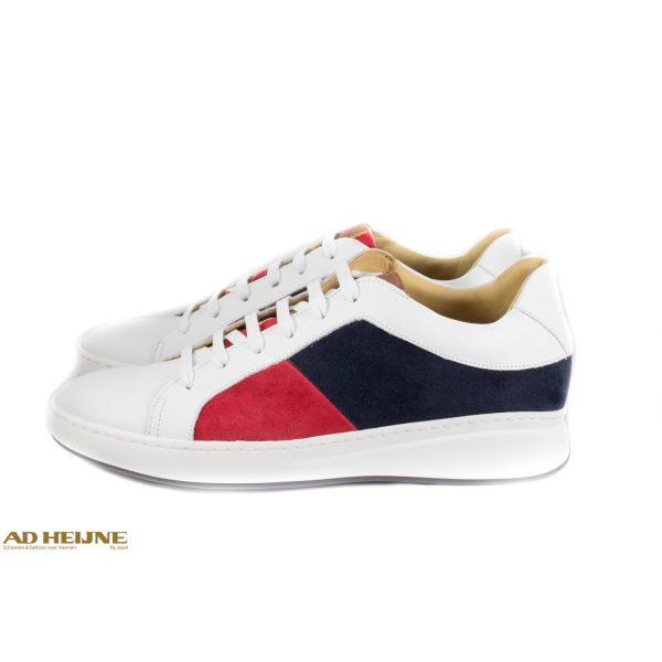 Ad_Heijne_by_joost_sneaker_wit_rood_blauw_2__big_image