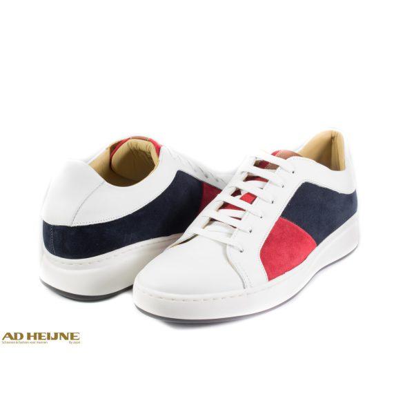 Ad_Heijne_by_joost_sneaker_wit_rood_blauw_3__big_image