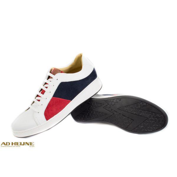 Ad_Heijne_by_joost_sneaker_wit_rood_blauw_4__big_image