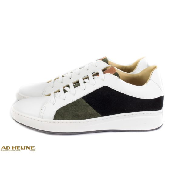 Ad_Heijne_by_joost_sneaker_wit_zwart_groen_2__big_image