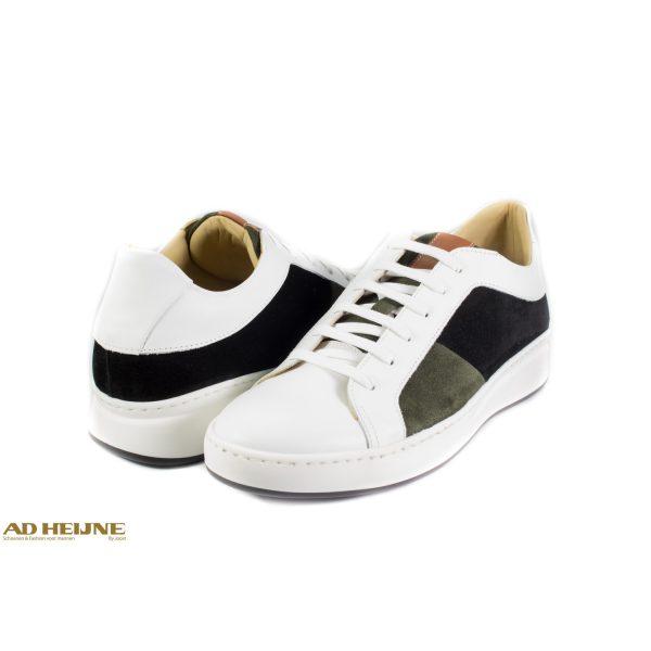 Ad_Heijne_by_joost_sneaker_wit_zwart_groen_3__big_image