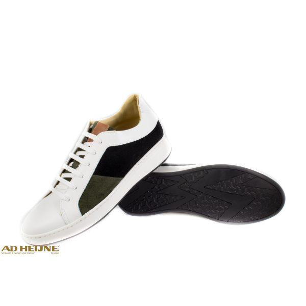 Ad_Heijne_by_joost_sneaker_wit_zwart_groen_4__big_image