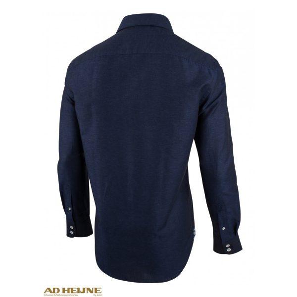 cavallaro_ativlin_blauw_back_big_image