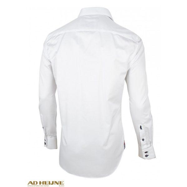 cavallaro_romano_shirt_wit_1__big_image