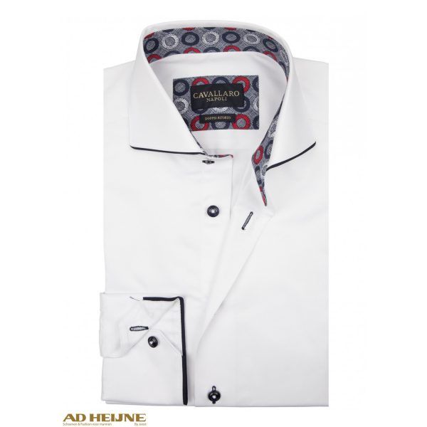 cavallaro_romano_shirt_wit_2__big_image