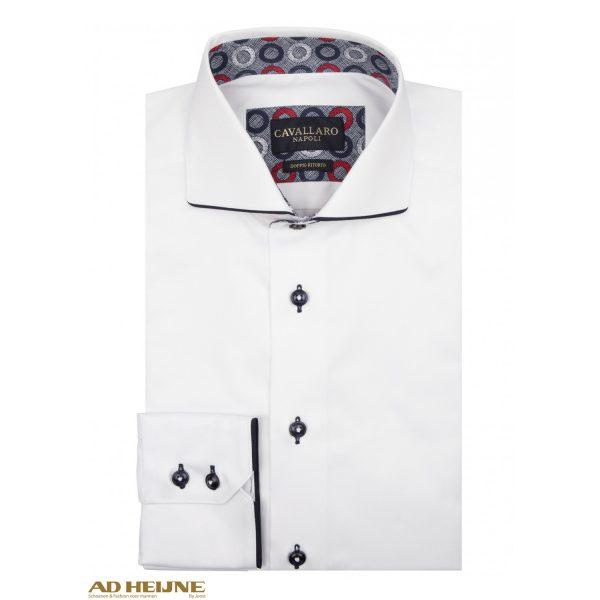 cavallaro_romano_shirt_wit_3__big_image