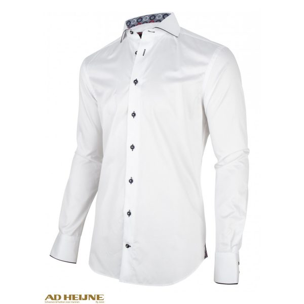 cavallaro_romano_shirt_wit_4__big_image