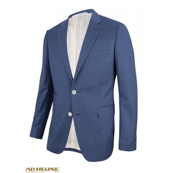 cavallaro_sposare_suit_d.blauw1_big_image