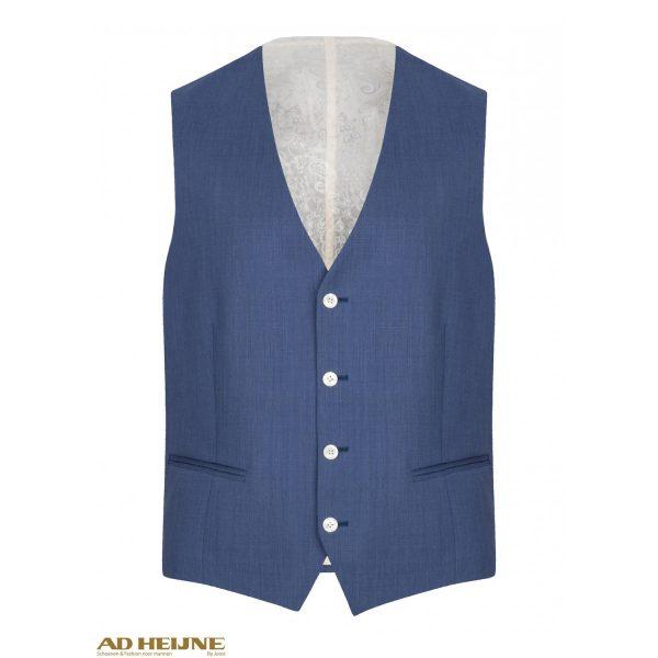 cavallaro_sposare_suit_d.blauw2_big_image