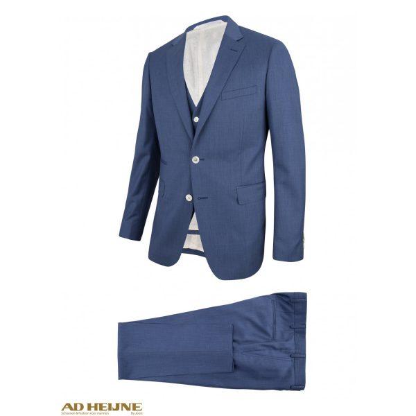 cavallaro_sposare_suit_d.blauw_big_image