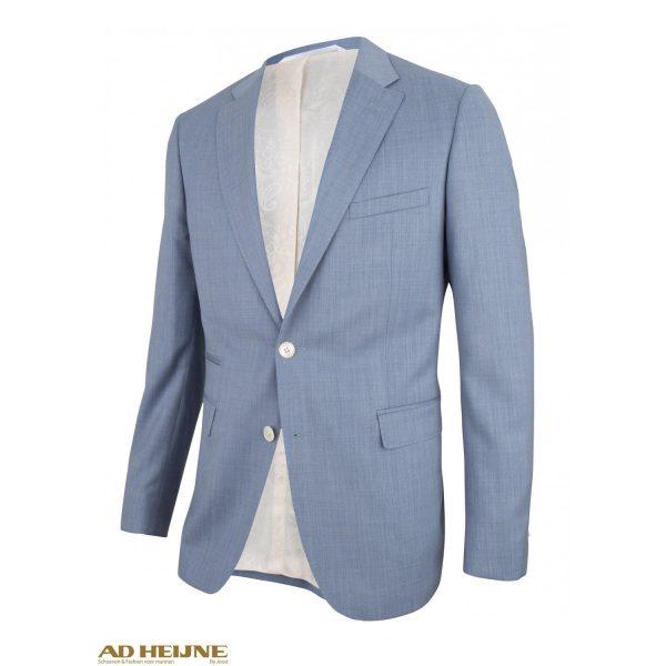 cavallaro_sposare_suit_l.blauw1_big_image
