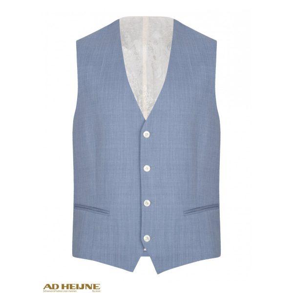 cavallaro_sposare_suit_l.blauw2_big_image