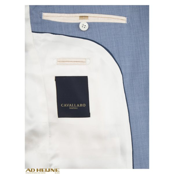 cavallaro_sposare_suit_l.blauw6_big_image