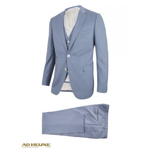 cavallaro_sposare_suit_l.blauw_big_image