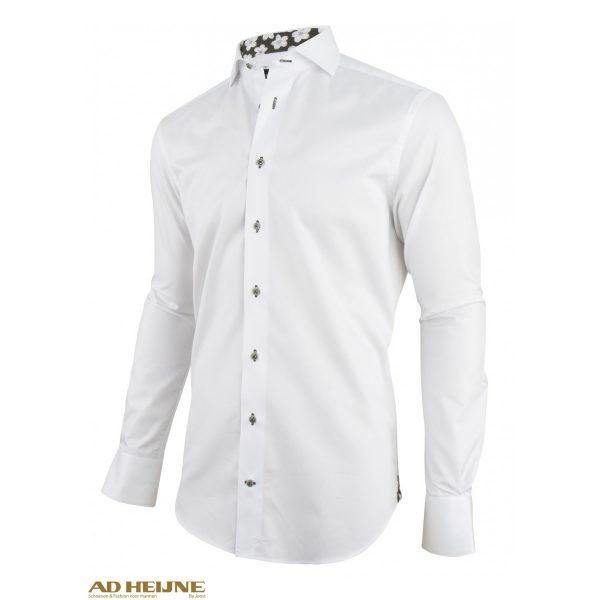 emelo_shirt_wit1_big_image