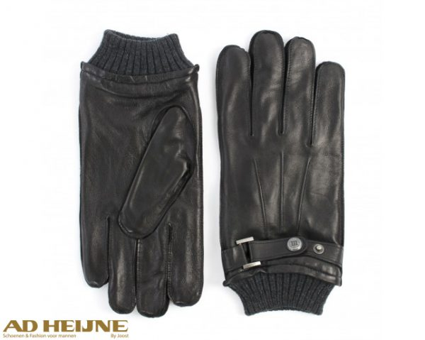 handschoen_zwart_leer_big_image