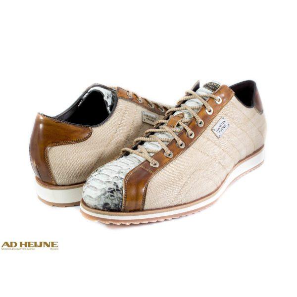harris_sneaker_beige_0894_3__big_image