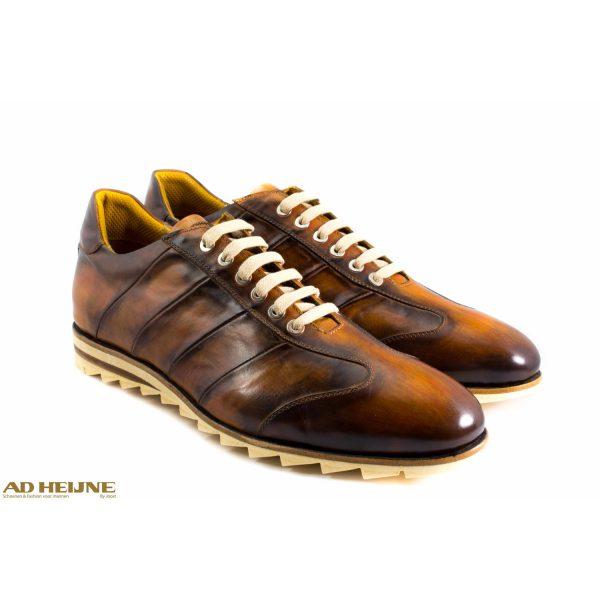 harris_sneaker_cognac_0874_1__big_image