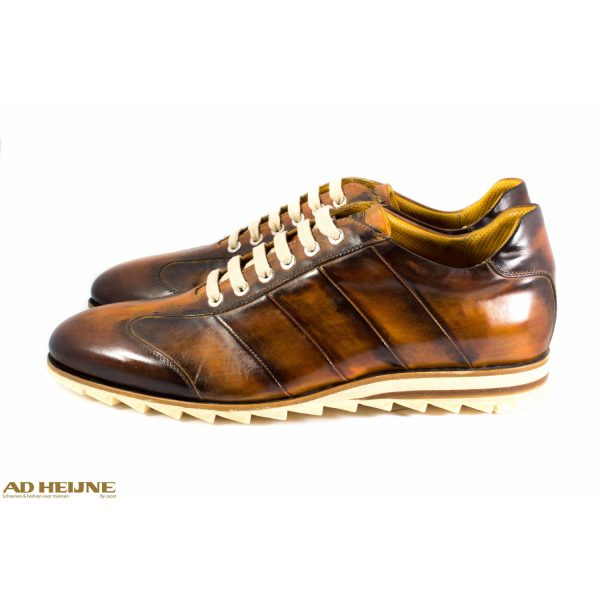 harris_sneaker_cognac_0874_2__big_image