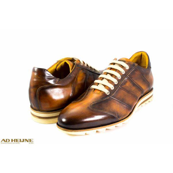 harris_sneaker_cognac_0874_3__big_image