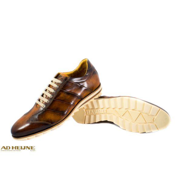 harris_sneaker_cognac_0874_4__big_image