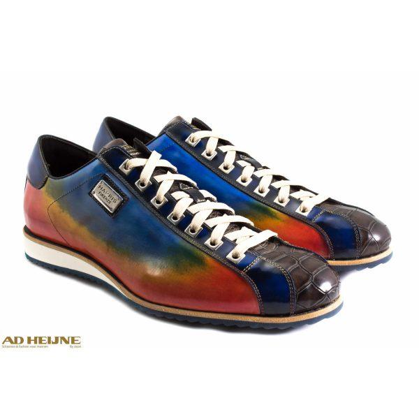harris_sneakers_multicolour_2892_1__big_image