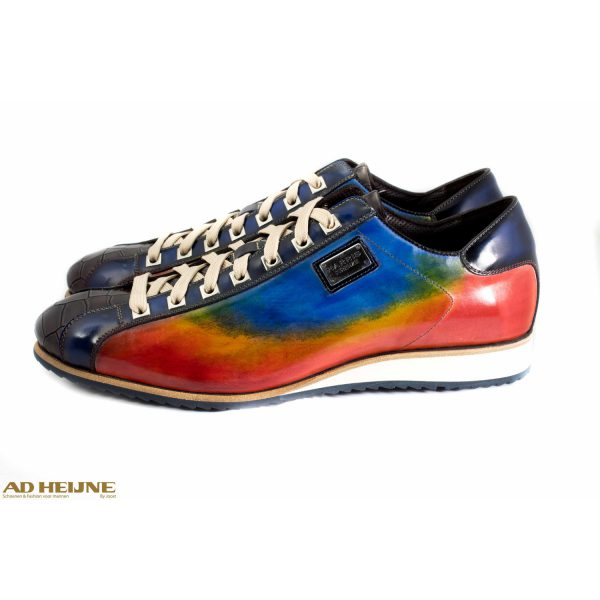 harris_sneakers_multicolour_2892_2__big_image