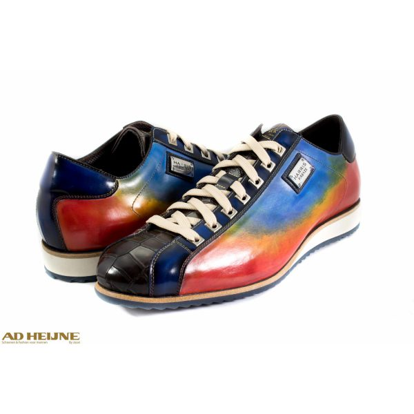 harris_sneakers_multicolour_2892_3__big_image