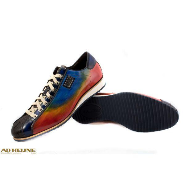 harris_sneakers_multicolour_2892_4__big_image
