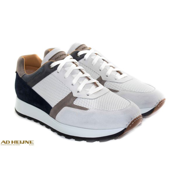 magnanni_sneaker_wit_22145_1__big_image