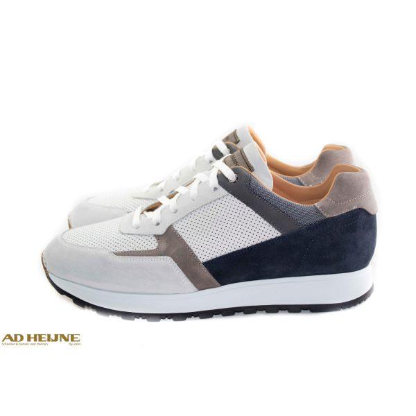 magnanni_sneaker_wit_22145_2__big_image