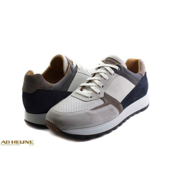 magnanni_sneaker_wit_22145_3__big_image
