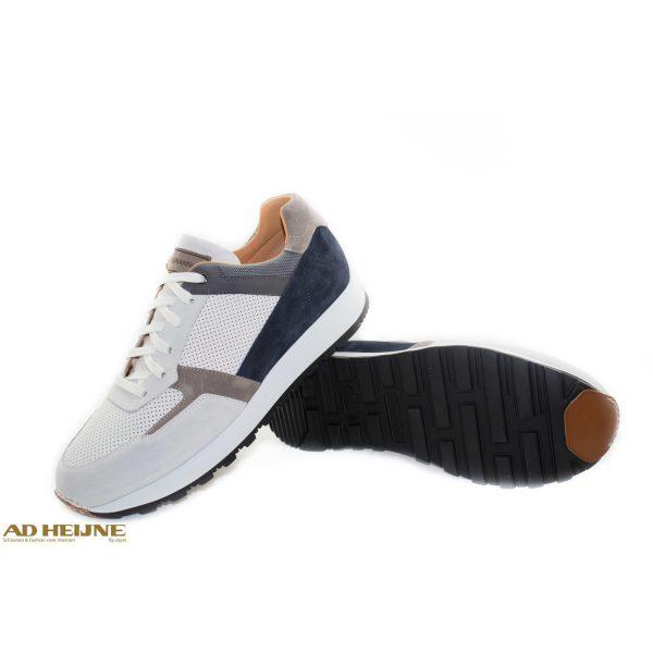 magnanni_sneaker_wit_22145_4__big_image