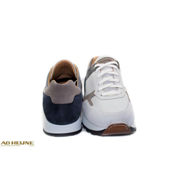 magnanni_sneaker_wit_22145_5__big_image