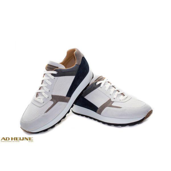 magnanni_sneaker_wit_22145_6__big_image